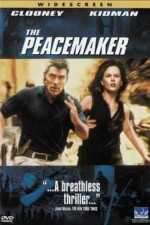 2993_The_Peacemaker_1997.jpg
