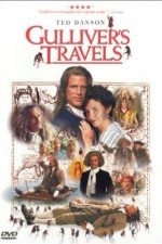 3000_Gullivers_Travels_1996.jpg
