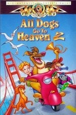 3003_All_Dogs_Go_to_Heaven_2_1996.jpg