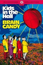 3005_Kids_in_the_Hall_Brain_Candy_1996.jpg