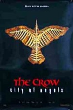 3017_The_Crow_City_of_Angels_1996.jpg