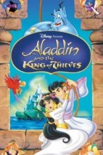 3019_Aladdin_and_the_King_of_Thieves_1996.jpg