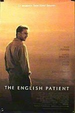 3028_The_English_Patient_1996.jpg