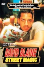3040_David_Blaine_Street_Magic_1996.jpg