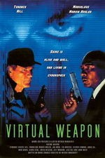 305860_Virtual_Weapon_1997.jpg