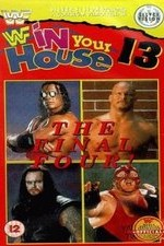 310912_WWF_in_Your_House_Final_Four_1997_2.jpg