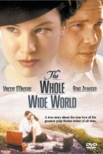 315289_The_Whole_Wide_World_1996.jpg
