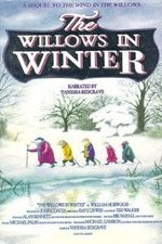 330768_The_Willows_in_Winter_1996.jpg