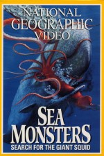 332356_Sea_Monsters_Search_for_the_Giant_Squid_1998.jpg