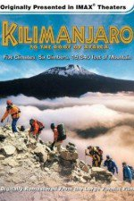 335693_Kilimanjaro_To_the_Roof_of_Africa_2002.jpg
