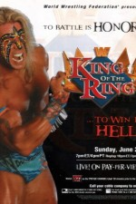 338512_King_of_the_Ring_1996.jpg