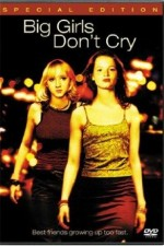 340183_Big_Girls_Dont_Cry_2002.jpg