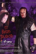 346736_WWF_in_Your_House_Badd_Blood_1997.jpg