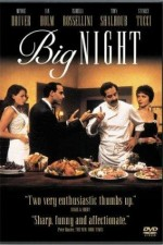 351528_Big_Night_1969.jpg