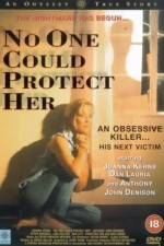 355418_No_One_Could_Protect_Her_1996.jpg