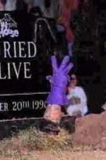 359204_WWF_Buried_Alive_In_Your_House_1996.jpg