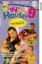 364719_WWF_in_Your_House_International_Incident_1996.jpg