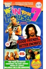 365935_WWF_in_Your_House_7_1996.jpg