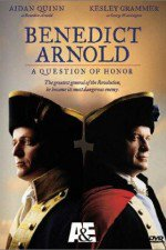 376501_Benedict_Arnold_A_Question_of_Honor_2003.jpg