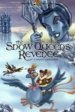 401698_The_Snow_Queens_Revenge_1996_8.jpg