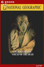 420202_Ancient_Graves_Voices_of_the_Dead_2009_99.jpg