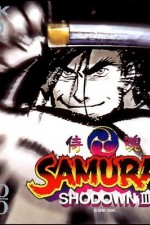 426574_Blades_of_Blood_Samurai_Shodown_III_1995.jpg