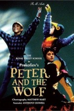 432625_Peter_and_the_Wolf.jpg