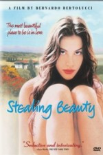 4566_Stealing_Beauty_1996.jpg