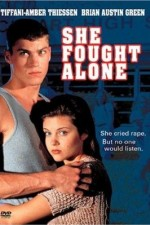 4671_She_Fought_Alone_1995.jpg