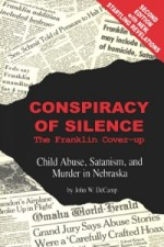 470448_The_Conspiracy_of_Silence_1995.jpg