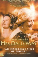 4967_Mrs_Dalloway_1997.jpg