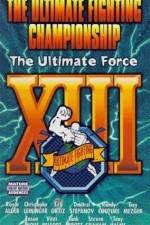 532132_UFC_13_The_Ultimate_Force_1997.jpg