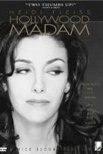 5513_Heidi_Fleiss_Hollywood_Madam_1995.jpg