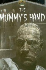 55938_The_Mummys_Hand_1940.jpg