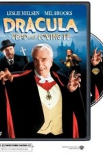 5864_Dracula_Dead_and_Loving_It_1995.jpg