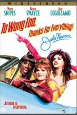 5991_To_Wong_Foo_Thanks_for_Everything_Julie_Newmar_1995.jpg