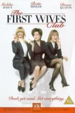 6014_The_First_Wives_Club_1996.jpg
