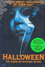6064_Halloween_The_Curse_of_Michael_Myers_1995.jpg