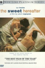 6523_The_Sweet_Hereafter_1997.jpg