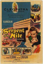 66012_Serpent_of_the_Nile_1953_9.jpg