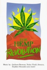 6619_The_Hemp_Revolution_1995.jpg