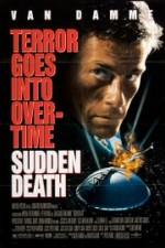 6683_Sudden_Death_1995_58.jpg
