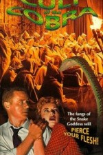 67398_Cult_of_the_Cobra_1955.jpg