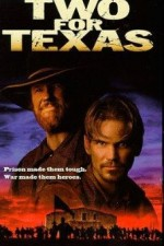 7004_Two_for_Texas_1998.jpg