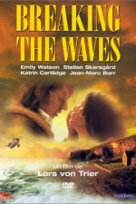 7624_Breaking_the_Waves_1996.jpg