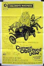 76771_Clarence_the_Cross_Eyed_Lion_1965.jpg