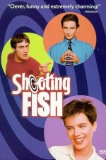 782808_Shooting_Fish_1997.jpg