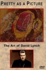 805786_Pretty_as_a_Picture_The_Art_of_David_Lynch_1997.jpg