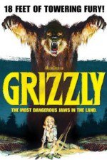89964_Grizzly_1976.jpg
