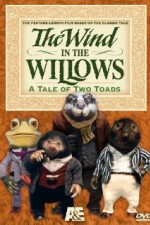 99952_The_Wind_in_the_Willows_1983.jpg